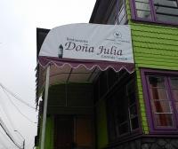Doña Julia