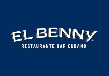 El Benny