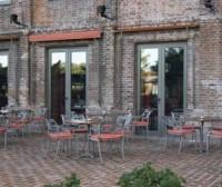 El Mercado (Faena Hotel)