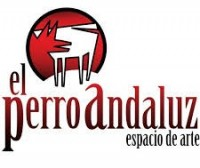 El Perro Andaluz