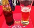 Encuentro Perua...