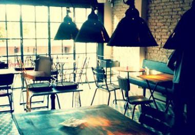 Forneria Cantina Bar