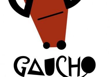 Gaucho Guacho