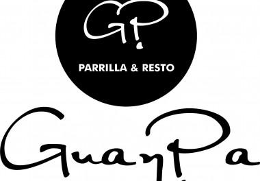 GUAYPA parrilla & resto