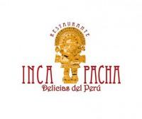 Inca Pacha