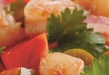 Irasaki Sushi