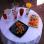 Itashi Sushi (Valparaiso)