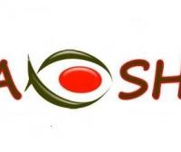 Itashi sushi (Viña del mar)