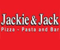 Jackie & Jack