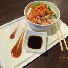 Kasai Sushi