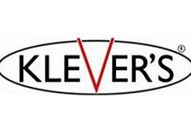 Klevers