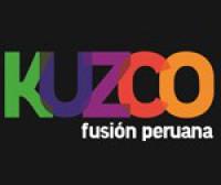 Kuzco Fusion Peruana
