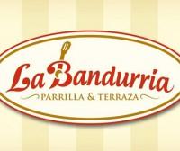 La Bandurria