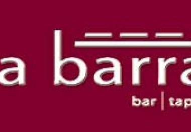 La Barra (Las Lomitas)