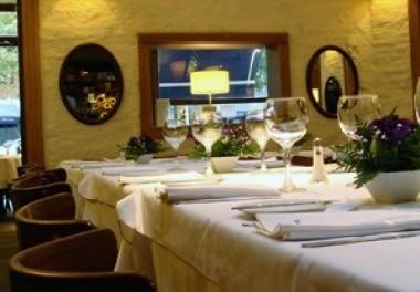 La Catedra Restaurante