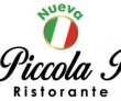 La Piccola Ital...