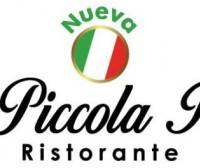 La Piccola Italia Alameda