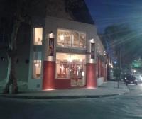 La Pizzeria Resto Bar