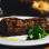 La Tabla Steak & Salad  (Borde Río)