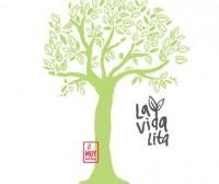 La Vidalita