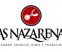 Las Nazarenas