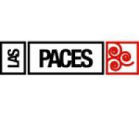Las Paces (Barrio Norte)