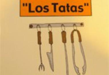 Los Tatas