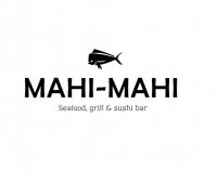 Mahi Mahi