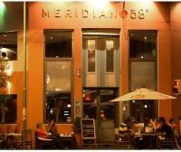 Meridiano 58