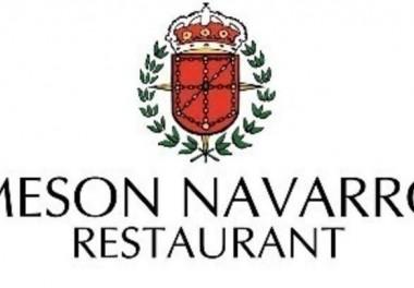 Mesón Navarro