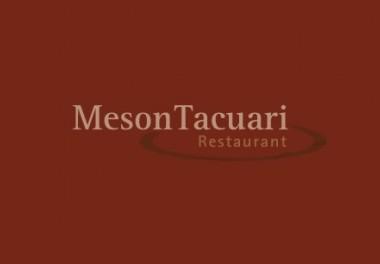 Mesón Tacuarí