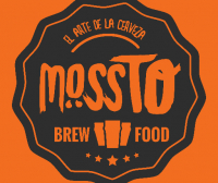 Mossto Brewfood