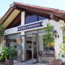 Museo Peruano