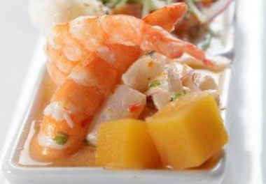 Narumi Sushi