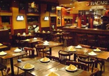 Nativo Resto Bar