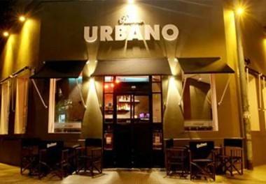Palermo Urbano