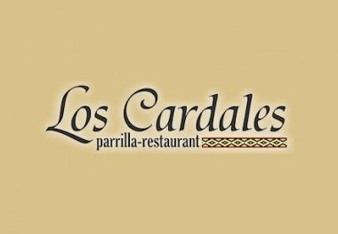 Parrilla Los Cardales