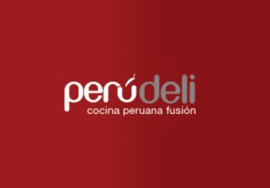 Perú Deli