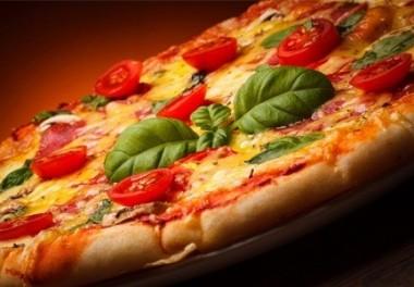 Pizza Madero Este