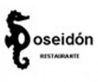 Poseidon Resto Asociacion ...