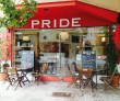 Pride Hollywood