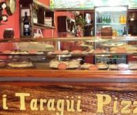 Querido Taragui