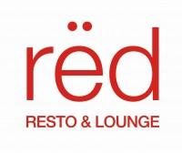 Rëd Resto & Lounge (Hotel ...