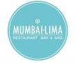 Mumbai Lima