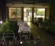 Restaurant Topi...
