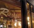 Rosatto