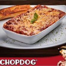 Schopdog (Mall Plaza El Trebol)