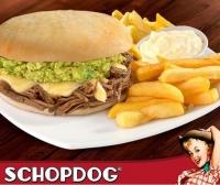 Schopdog (Alameda)