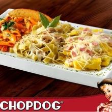 Schopdog (Est. Central)