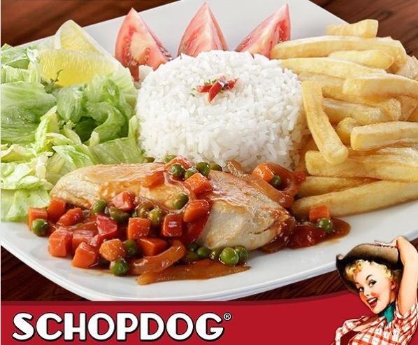 Schopdog (Maipu)
